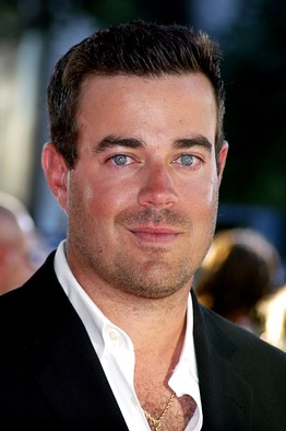 carson daly height net worth girlfriend twitter wiki wife cancer