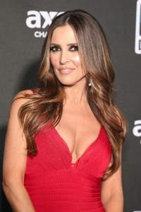 jillian barberie fired