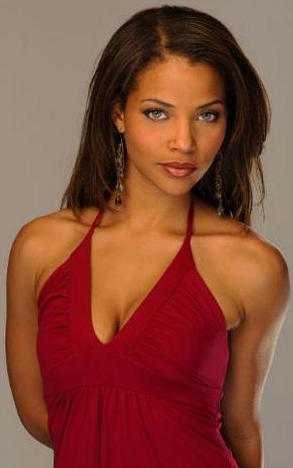 Who is dating denise vasi