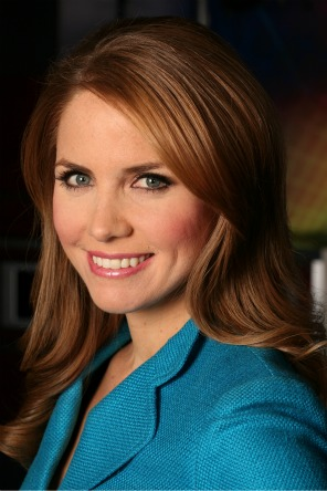 Jenna Lee fox news, hot, salary, legs, feet, bikini, bio, measurements ...