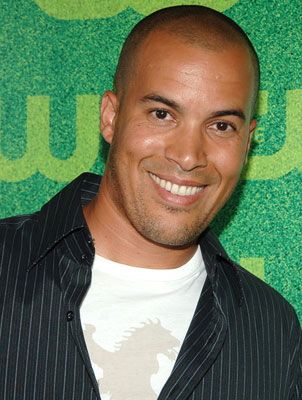 coby bell net worth 2015