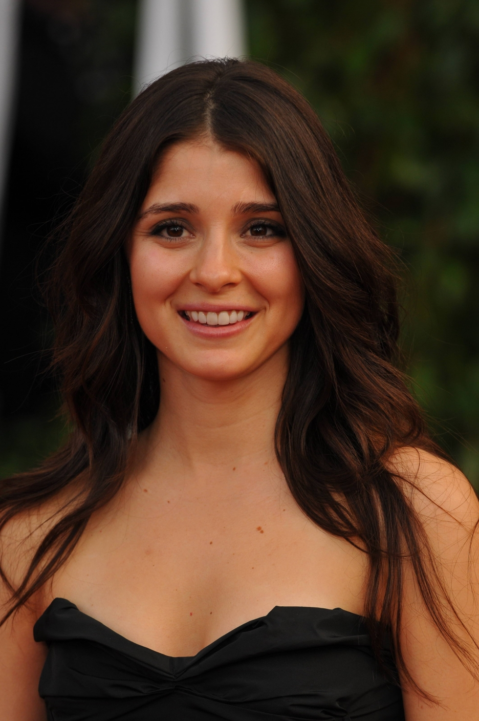 shiri applebyshiri appleby see through, shiri appleby instagram, shiri appleby husband, shiri appleby chicago fire, shiri appleby, shiri appleby imdb, shiri appleby and jason behr, shiri appleby twitter, shiri appleby wiki, shiri appleby 2015, shiri appleby unreal, shiri appleby jon shook, shiri appleby roswell, shiri appleby 2014