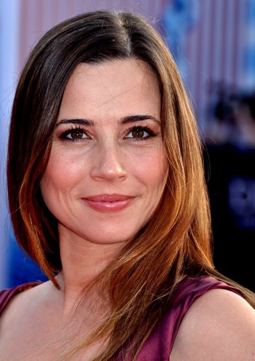 Can linda cardellini breasts agree, very