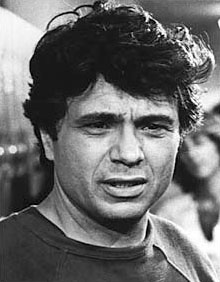 Robert Blake wife, married, divorce, height, age, birthday ...