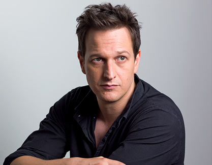 josh charles tv seriesjosh charles wife, josh charles dead poets society, josh charles wiki, josh charles music, josh charles twitter, josh charles wedding, josh charles james mcavoy, josh charles julianna margulies, josh charles jimmy fallon, josh charles net worth, josh charles archie panjabi, josh charles instagram, josh charles tv series, josh charles letterman
