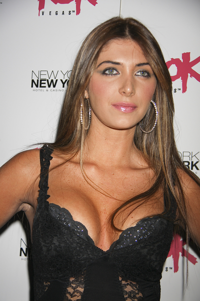 Is a cute Hot Brittny Gastineau  naked (55 images), Facebook, bra