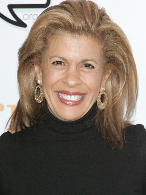 hoda kotb boyfriendhoda kotb nationality, hoda kotb quotes, hoda kotb daughter, hoda kotb cancer, hoda kotb husband, hoda kotb, hoda kotb instagram, hoda kotb book, hoda kotb and kathie lee, hoda kotb lip sync battle, hoda kotb salary 2014, hoda kotb uptown funk, hoda kotb boyfriend, hoda kotb net worth, hoda kotb salary, hoda kotb twitter, hoda kotb boyfriend boots 2014, hoda kotb religion, hoda kotb height, hoda kotb breast cancer