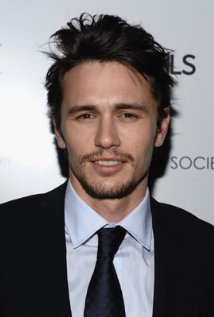 James Franco height, a...
