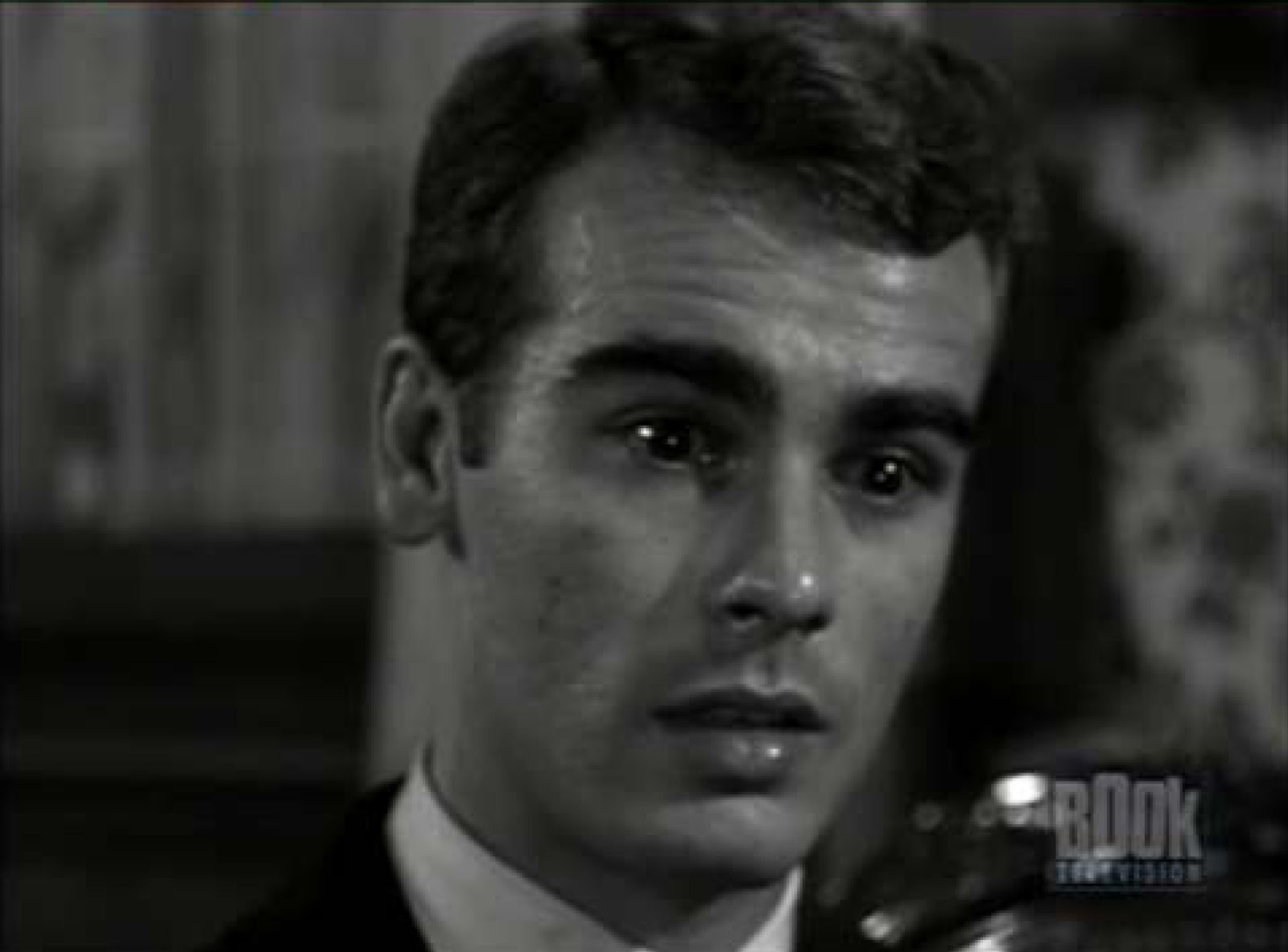 dean stockwell imdbdean stockwell 2016, dean stockwell stroke, dean stockwell death, dean stockwell wiki, dean stockwell paris texas, dean stockwell twitter, dean stockwell, dean stockwell imdb, dean stockwell dead, dean stockwell actor, dean stockwell blue velvet, dean stockwell 2015, dean stockwell columbo, dean stockwell quantum leap, dean stockwell young, dean stockwell twilight zone, dean stockwell art, dean stockwell kim, dean stockwell films, dean stockwell anchors aweigh
