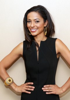 meta golding photos