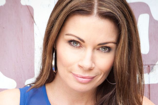alison king partner