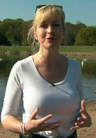 Pin carol kirkwood legs on pinterest for The kirkwood