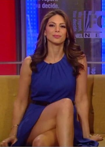 Nicole Petallides S Facts Name Date Of Birth