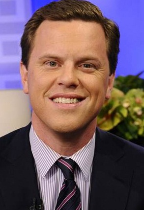 willie geist s facts name willie geist