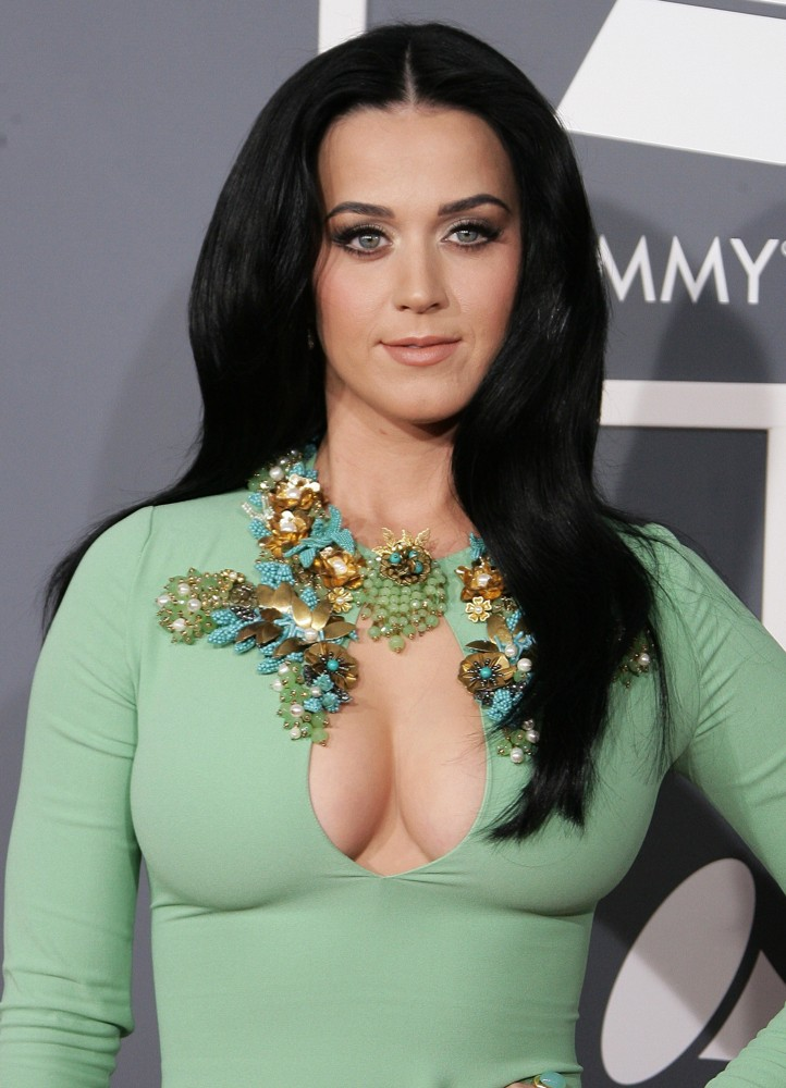 Katy perry date of birth in Perth