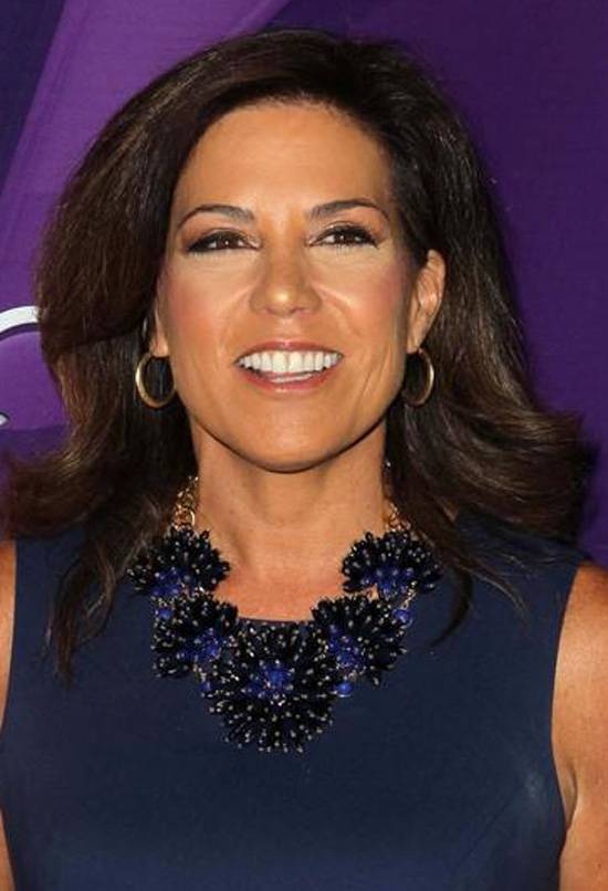 michele tafoya s facts name michele tafoya age 51 years date of birth    Michele Tafoya 2013