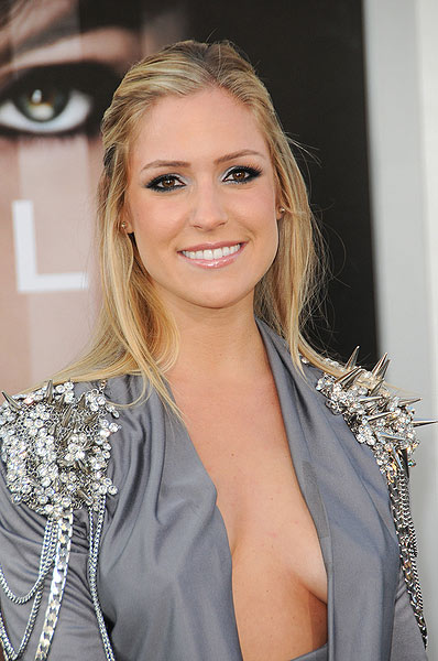 Kristin Cavallari twitter, pregnant, shoes, net worth ...
