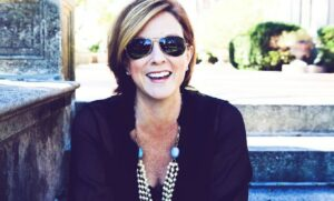 What's the Net Worth of Susan Waren? Who Is Her Husband?