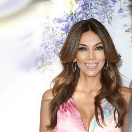 What's the Net Worth of Vanessa Arevalo? Who Is Her Husband?