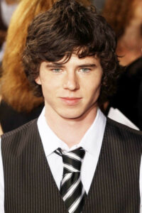 What's the Net Worth of Charlie McDermott? Who Is His Wife?