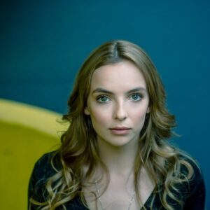 Who is Jodie Comer? Find her Age, Family, Partner, Net Worth, Awards