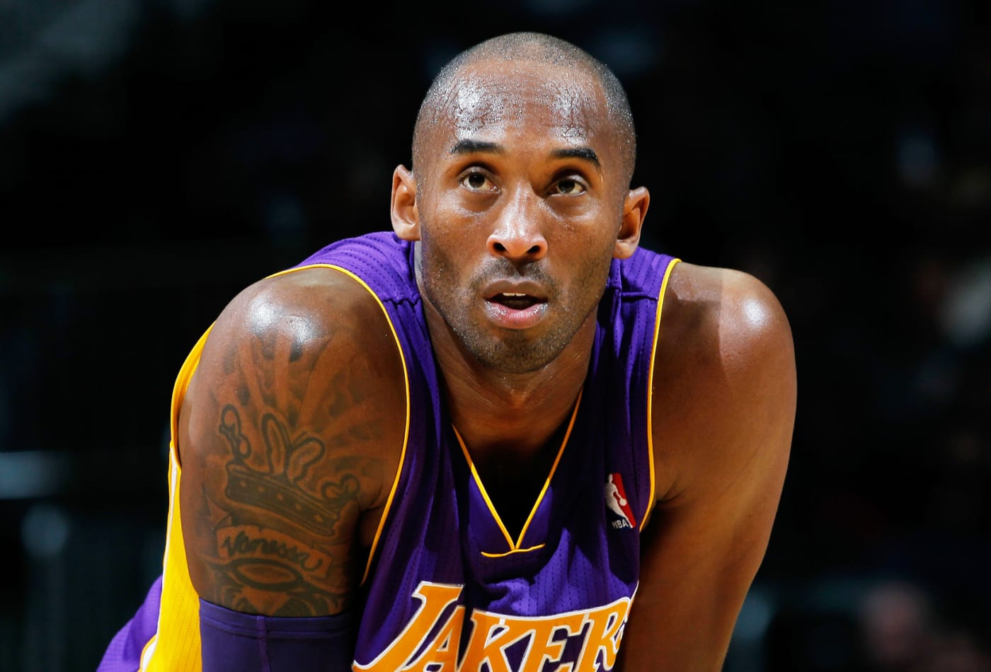 What Really Happened in the Helicopter with Kobe Bryant?